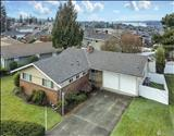 Primary Listing Image for MLS#: 1561526
