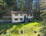 Primary Listing Image for MLS#: 1566826