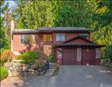Primary Listing Image for MLS#: 1567226