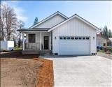 Primary Listing Image for MLS#: 1576126