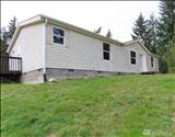 Primary Listing Image for MLS#: 1581226