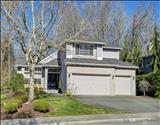 Primary Listing Image for MLS#: 1583826