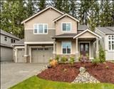 Primary Listing Image for MLS#: 1584626