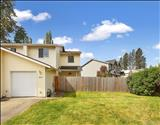 Primary Listing Image for MLS#: 1600426
