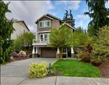 Primary Listing Image for MLS#: 1602626