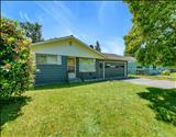 Primary Listing Image for MLS#: 1612126
