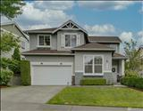 Primary Listing Image for MLS#: 1612926