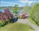 Primary Listing Image for MLS#: 1615826