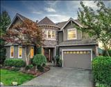Primary Listing Image for MLS#: 1617726