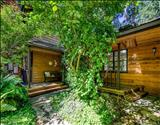 Primary Listing Image for MLS#: 1625426