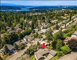 Primary Listing Image for MLS#: 1626726