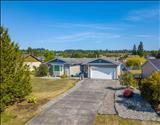 Primary Listing Image for MLS#: 1627126