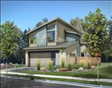 Primary Listing Image for MLS#: 1627526