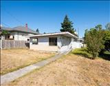 Primary Listing Image for MLS#: 1647426