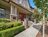 Primary Listing Image for MLS#: 1649826