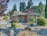 Primary Listing Image for MLS#: 1655726
