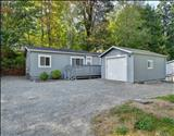 Primary Listing Image for MLS#: 1666626