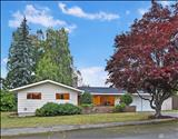 Primary Listing Image for MLS#: 1679126