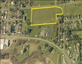 Primary Listing Image for MLS#: 1685326