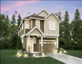 Primary Listing Image for MLS#: 1710126