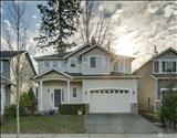 Primary Listing Image for MLS#: 1719126