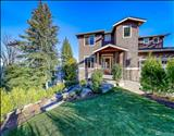 Primary Listing Image for MLS#: 1719526