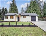 Primary Listing Image for MLS#: 1725226