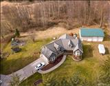 Primary Listing Image for MLS#: 1743126