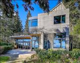 Primary Listing Image for MLS#: 1749526