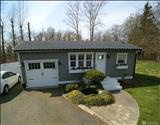 Primary Listing Image for MLS#: 1759326