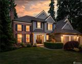 Primary Listing Image for MLS#: 1789426