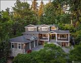 Primary Listing Image for MLS#: 1792926