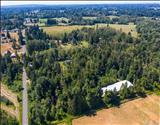Primary Listing Image for MLS#: 1799326