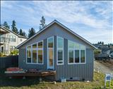 Primary Listing Image for MLS#: 1799426