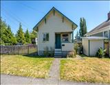 Primary Listing Image for MLS#: 1800526