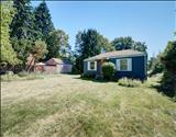 Primary Listing Image for MLS#: 1800926