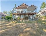 Primary Listing Image for MLS#: 1813626