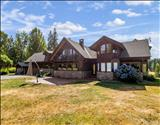 Primary Listing Image for MLS#: 1816926