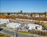 Primary Listing Image for MLS#: 1833226