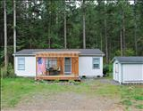 Primary Listing Image for MLS#: 1837126