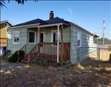 Primary Listing Image for MLS#: 1839426