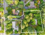 Primary Listing Image for MLS#: 1521727