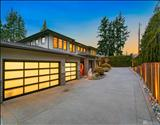Primary Listing Image for MLS#: 1558927