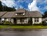 Primary Listing Image for MLS#: 1559227