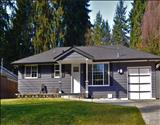 Primary Listing Image for MLS#: 1567327