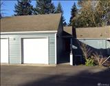 Primary Listing Image for MLS#: 1571127