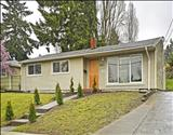 Primary Listing Image for MLS#: 1580227