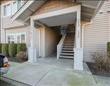 Primary Listing Image for MLS#: 1581227