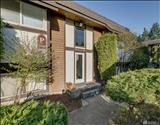 Primary Listing Image for MLS#: 1581727