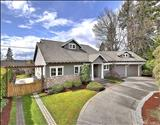 Primary Listing Image for MLS#: 1583927